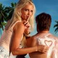 Temptation Island: is het echt?
