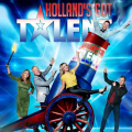 Holland's Got Talent is terug